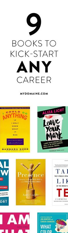 9 books you need to read in 2016 to enhance your career