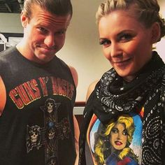 wwe-renee-young-vagina-russian-girls-having-sex-picks