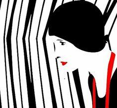 Imustacion fotográfica #Ilustrator #Adobe #Fotografía