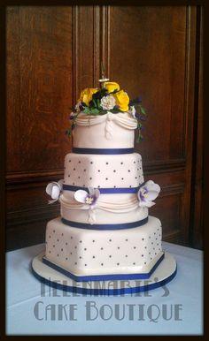 Birthday Cakes Cambridge Nz