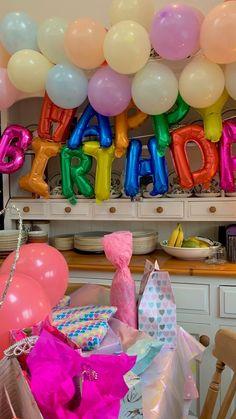 Birthday Goals, 14th Birthday, Birthday Photos, Happy Birthday Me, Birthday Bash, Its My Bday, Bday Girl, Princess Birthday, Birthdays