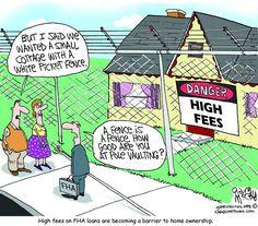 OCHN: High loan costs cause FHA originations to plunge - http://ochousingnews.com/blog/high-loan-costs-cause-fha-originations-plunge/