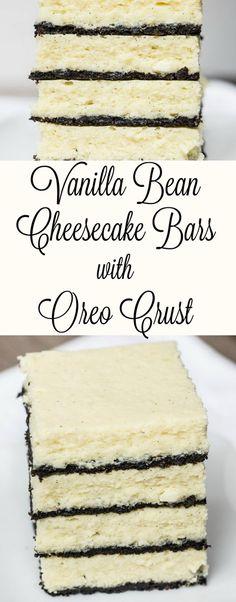 An incredible dessert recipe! | Keep It Sweet Desserts