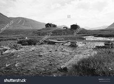 Hikers Mountain Lodge