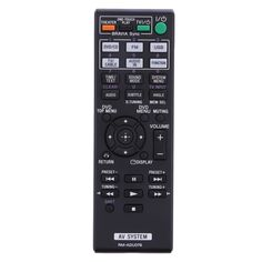 >> Click to Buy << 2017 New TV Remote Control RM-ADU078 replacement remote controller for Sony DAV-TZ710 HBD-DZ170 HBD-DZ171 HBD-DZ175  #Affiliate