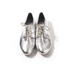 [LUXEASIAN] WINK - LOAFERS