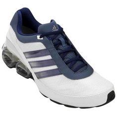 536d1288c Tênis Adidas, Calçados Masculinos, Netshoes, Calça Masculina, Html, Mesa De  Presente