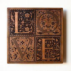 Color Cobre - Copper!!! LOVE Geometric Quilt, Breakfast Dishes, Copper Color, All You Need Is Love, Earth Tones, Kitchen Decor, Fox, Bronze, Brass