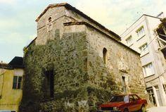 e-Pontos.gr: Άγιου του Πόντου: Άγιος Νικόλαος ο Τραπεζούντιος