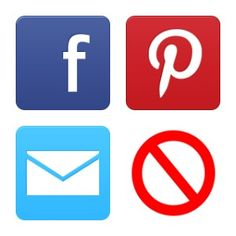 Facebook's New Algorithm, Pinterest Giveaways, Email Strategies - Friday Links