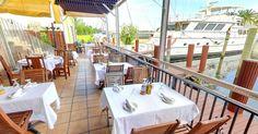 Restaurantes em Fort Lauderdale #viagem #miami #orlando