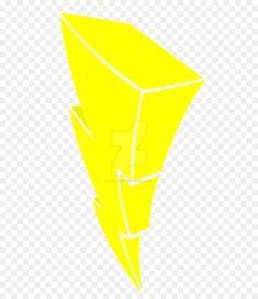 Power Rangers Logo, Drake Equation, Leaf Logo, Mighty Morphin Power Rangers, Symbol Logo, Zine, Girls Bedroom, Party Planning, Tatoos