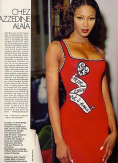 naomi_campbell_in_alaia_by_gilles_bensimon_for_elle_magazine_france_may_1992.jpeg (1151×1590)
