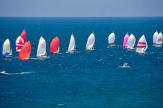 MRA - The Marblehead Racing Association. Sailboat, Yacht Racing, PHRF, One Design Racing and Regattas in Marblehead, MA. Rhode Island History, Newport Rhode Island, Float Your Boat, Boston Sports, Block Island, General Store, Sailboats, North Shore, Best Cities
