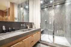 FOCH - APPARTEMENT D'EXCEPTION - Ventes immobilier de luxe et haut de gamme PARIS