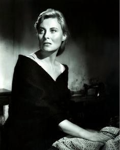 Michele Morgan Born Simone Renée Roussel 29 February 1920 (age 94) Neuilly-sur-Seine, Hauts-de-Seine, Île-de-France, France