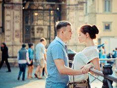 La scienza afferma che le relazioni durature si basano su due tratti essenziali