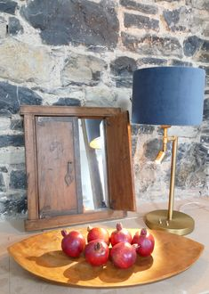 We are loving these fab Antique Bronze lamps with an addtional led reading light. This beautfully designed lamp has an antique bronze finish. Beautiful Design, Lamp, Old Windows, Windows, Window Mirror, Beautiful Windows, Bronze Lamp, Mirror Wall, Mirror