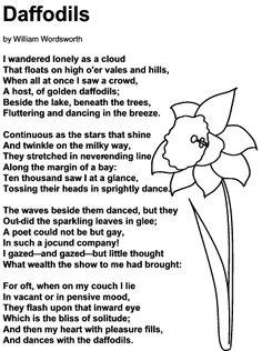 poem to recite - Khafre
