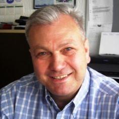 XING.., und Orhan Kilic ( Immobilienmakler -IHK) https://www.xing.com/profile/Orhan_Kilic