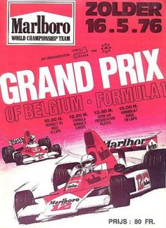 Belgium SpaFrancorchamps F Affiches Pinterest - Minimal formula 1 posters jason walley