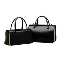 Prada-Spring-Summer-2014-Handbags-And-Purses-Collection.jpg 563×565 pixels