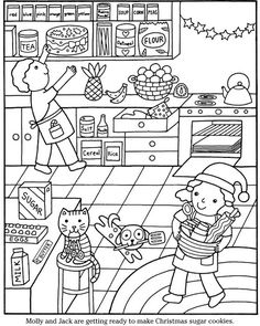 71 Best Coloring Pages Images On Pinterest Coloring Pages Day