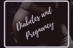 Diabetes and Pregnancy Third Month Of Pregnancy, Pregnancy Months, Online Personal Training, Hormonal Changes, High Risk, Fitness Nutrition, Destiny, Audio Books, Diabetes