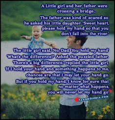 quotes+father+daughter | Father Daughter Quotes