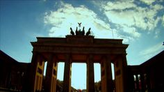 Eastintya - Be Berlin