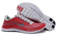 http://www.bejordans.com/free-shipping-6070-off-nike-free-30-v4-mens-running-shoe-university-red-reflect-silver-tsdwm.html FREE SHIPPING! 60%-70% OFF! NIKE FREE 3.0 V4 MENS RUNNING SHOE UNIVERSITY RED REFLECT SILVER TSDWM Only $90.00 , Free Shipping!