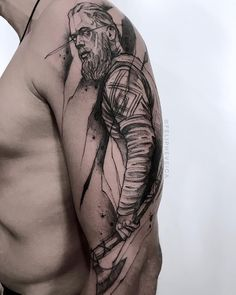 Tattoo artist Feliphe Veiga authors style black sketch tattoo, blackwork | Brasil | #inkppl #inkpplcom #inked #ink #inktattoo #tattoo #tatts #tattooartist #tattooing #tattoos #tattooist #art #artist #tattooed #inkedpeople #design #татуировка #тату #sketchwork #blacktattoo #sketchtattoo #designtattoo #sketchtattooing #lineworktattoo #linework #abstract #sketch
