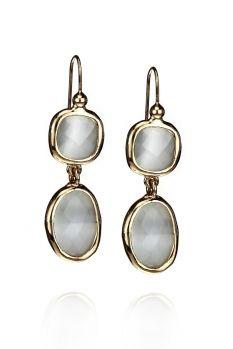 Paris, Drop Earrings, Jewelry, Fashion, Crystals, Handmade, Moda, Montmartre Paris, Jewlery