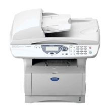 Cheap printer inks for DCP Cheap Printer Ink, Canon Print, Cheap Ink, Printer Toner, Printer Ink Cartridges, Laser Toner Cartridge, Brother Printers, Ink Toner, Australia