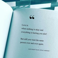 He's not coming for excursion 😭😭😭 Mixed Feelings Quotes, Mood Quotes, Attitude Quotes, Liking Someone Quotes, Anniversary Quotes, Dear Diary Quotes, Cute Relationship Quotes, Miss You, Pain Quotes