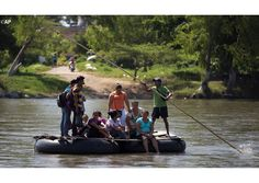 En la Iglesia sentimos un hogar, nunca nos dejaron solas: testimonio de una inmigrante mexicana - Radio Vaticano