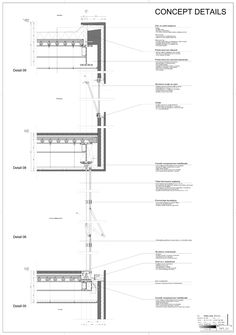 350 Sq Ft Apartment Layout also 450008187736960952 also 25895766580887785 as well Lahore High Court Rawalpindi Bench together with  on urban bedroom ideas pinterest html