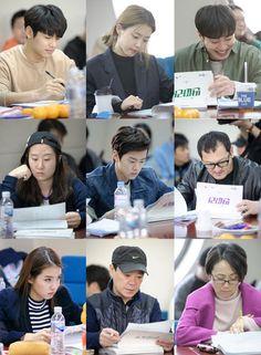 Entertainer: Ji Sung, Hyeri (Girl's Day) #kdrama