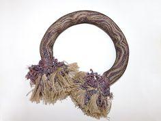 I gioielli vintage di Missoni in mostra al Palazzo Reale di Milano | Missoni