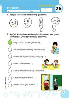 Montessori, Student, Education, Onderwijs, Learning