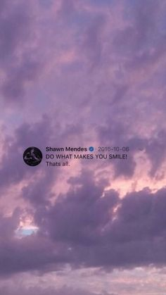 Pin by shawn_mendes on šhäwñïė böí in 2019 Wallpaper Qoutes, Wallpaper Tumblr Lockscreen, Iphone Wallpaper Inspirational, Wallpaper Wallpapers, Wallpaper Ideas, Iphone Wallpapers, Twitter Quotes, Tweet Quotes, Mood Quotes