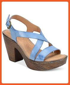 507471e853e9 Born Women s Tomar Dress Sandal