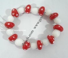 http://www.gets.cn/product/Mushroom--Lampwork-beads--17x15mm_p95652.html
