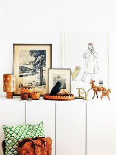 Blog Bettina Holst boliginspiration 2