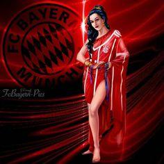 Fc Hollywood, Germany Football, Munich, Wonder Woman, Earth, Superhero, Sport, Girls, Women