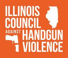 Illinois Council Against Handgun Violence