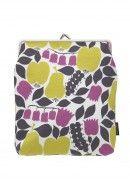 Bags & Accessories | Marimekko
