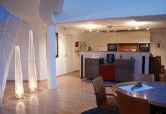 Gynko bank van Leolux en een bijpassend Carpet. | For the Home ...