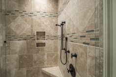 Astounding Useful Tips: Bathroom Shower Remodel On A Budget guest bathroom remodel shower.Bathroom Remodel Classic Master Bath basement bathroom remodel tips.