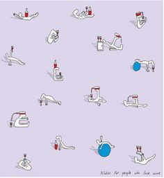 12 best pilates images  pilates pilates workout yoga